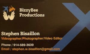 BizzyBee Productions